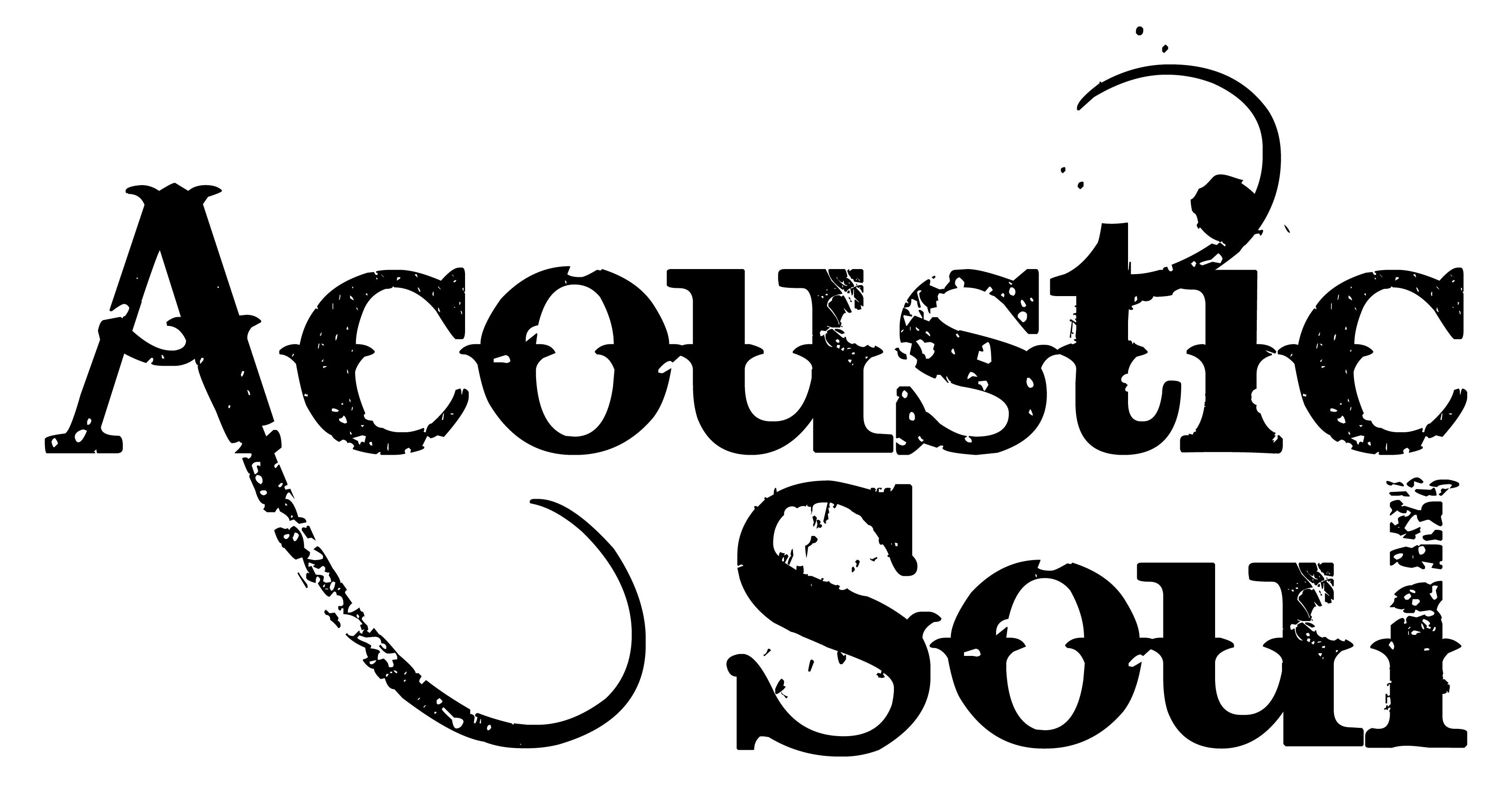 Acoustic-Soul-LOGO